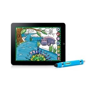 picture of Griffin Technology iPad App/iMarker 76% Off