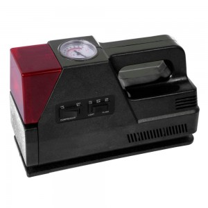 picture of HDX 12-Volt Inflator Sale
