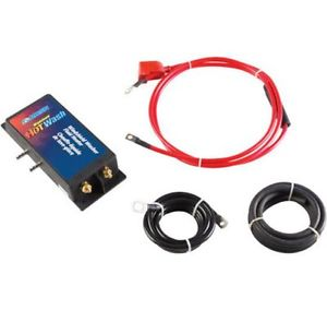 picture of Hot Wash Windshield Washer Fluid Heater Kit 36% Off