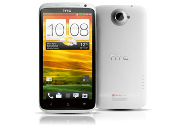 picture of HTC One - Unlocked 4G Android Smartphone Sale