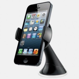picture of iOttie Easy View iPhone 4, 4S, 5, 5c, 5s Car Mount Holder Sale