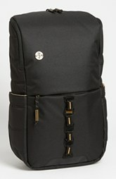 picture of Nordstrom Bag and Backpack Sale