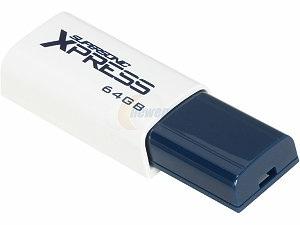 picture of Patriot Supersonic Xpress USB 3.0 64GB Flash Drive Sale