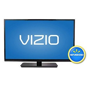 Vizio LED TV Refurbished