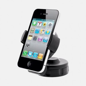 picture of iOttie Easy Flex 3 Car Mount Holder Sale