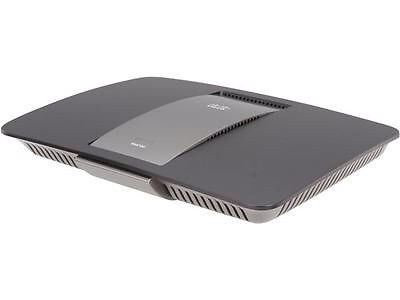 picture of Linksys EA6700 Smart AC1750 Dual Band Wireless Router Sale