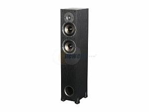 picture of Polk Audio Monitor 55T Floorstanding Speaker Sale