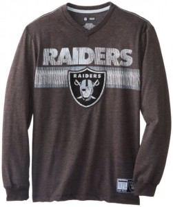 picture of NFL Victory Pride Long Sleeve T-Shirt Sale