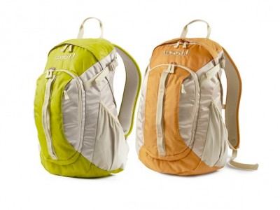 picture of Kelty Kite 25 Backpack 69% Off