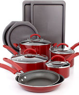 picture of KitchenAid 14-pc Cookware Set Sale