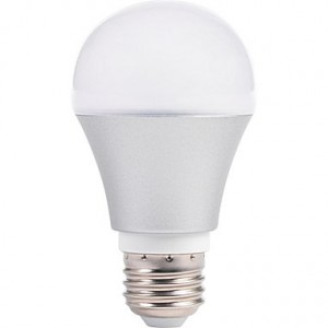 picture of 2-pk Brighton Professional A19 Dimmable Bulbs Sale