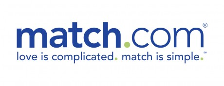 picture of Match.com 25% Off Membership