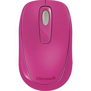 microsoft-1000-wireless-mouse_PINK