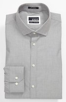 picture of Nordstrom Select 1901 Dress Shirts $9.97