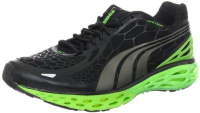 picture of PUMA Men's BioWeb Elite Running Shoe Sale