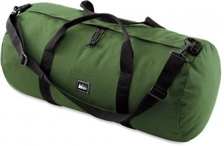picture of REI Classic Duffel 42% Off