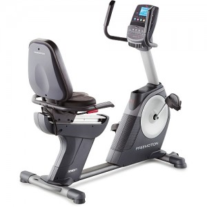 picture of Sports Authority 40-50% Off Select Fitness Equipment