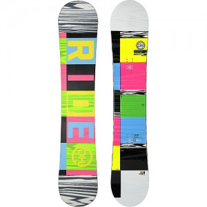 Sports Authority Up to 80% Off Ski/Snowboard