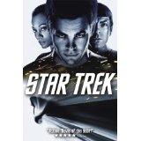picture of Star Trek [DVD] (2009) Sale