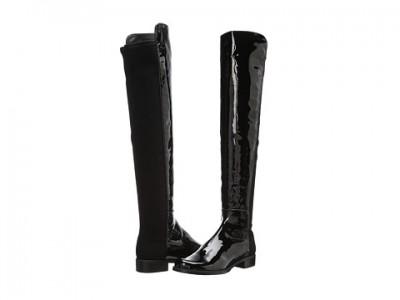 picture of Stuart Weitzman 5050 Boot Sale