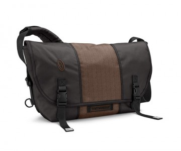 picture of Up to 60% off Timbuk2 Bags
