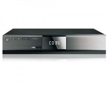 picture of Viewtv Digital TV Converter Box Sale