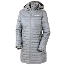 picture of Winter Clothes - Extra 20% on brand name jackets, shoes and more