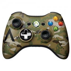 xbox-360-camo-wireless-controller