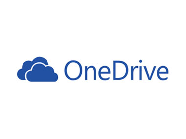 picture of OneDrive: Up to 10GB of Cloud Storage Free