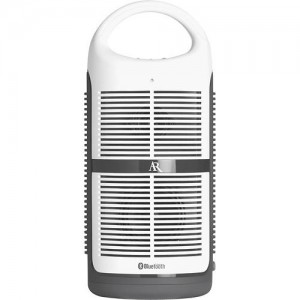 picture of Acoustic Research Portable Bluetooth Speaker Sale