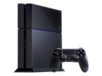 picture of Dell Playstation 4 In Stock