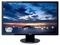 ASUS-24-inch_VE247H_LED-backlit-monitor