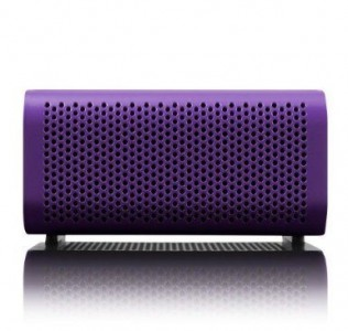 picture of Braven Water Resistant Bluetooth Speaker Sale