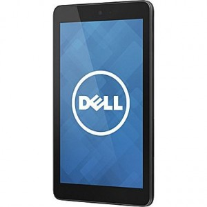 DELL_VENUE_TABLET