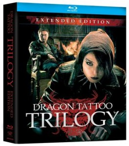 Dragon-Tatoo-Trilogy_blu-ray