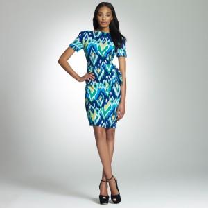 picture of Jones New York Dress Sale +  Buy 4, 40% Off