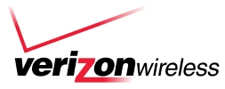picture of Black Friday 2016: Verizon Wireless Black Friday Ad Scan