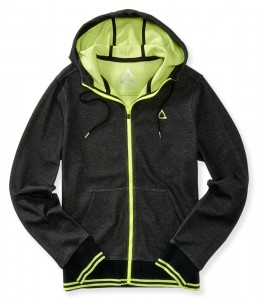 picture of Aeropostale Men's Active Hoodie Sale