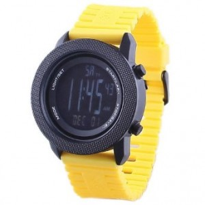 picture of Columbia Basecamp Digital Watch Sale