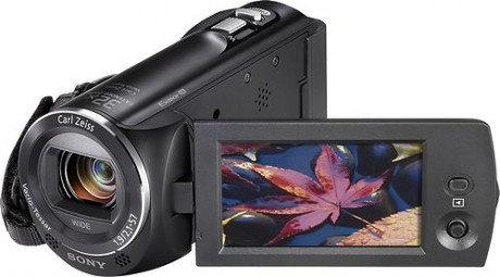 picture of Cowboom Pre-owned Camera/Camcorder Flash Sale