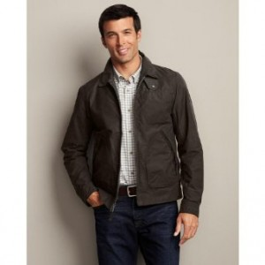 picture of Eddie Bauer Up to 70% Off Clearance