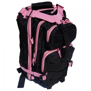 picture of Every Day Carry Day Pack Backpack Sale