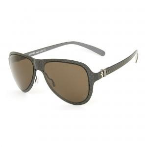 picture of Ferrari Extra 50% Off Sunglasses