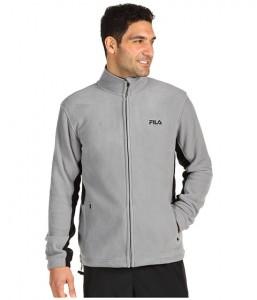 picture of Fila Arctic Fleece Jacket Sale