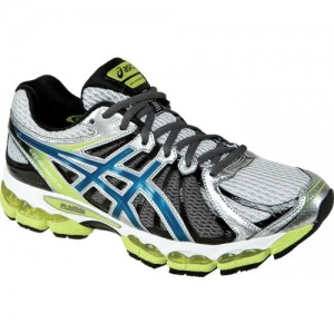 picture of Sports Authority 20% off Sitewide - ASICS GEL-Kayano 21 $99.99 Free Shipping