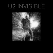 picture of Free U2 Invisible (RED) Edit Version Song