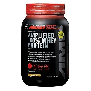 picture of GNC Thanksgiving Extra 30% Off Sitewide