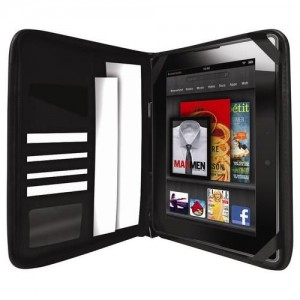 hipstreet-kindle-fire-7in-hd-case-black