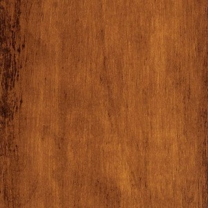 picture of Home Depot - Up to 50% off Flooring, Rugs, Nailers, More