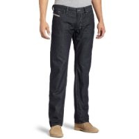 picture of Amazon 1 Day 50% off Diesel Denim, Shoes and More